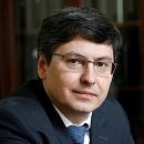 Павел Пугачев