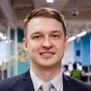 Вячеслав Яшкин