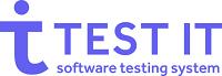 Тест АйТи