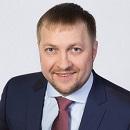 Вячеслав Солопов