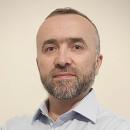 Михаил Толчельников