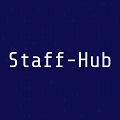 Staff-Hub