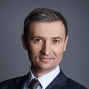 Николай Шуткин