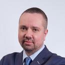 Владислав Нефедов