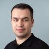 Михаил Тутаев