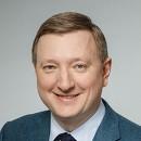 Сергей Козерод