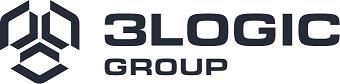3Logic Group