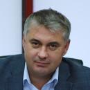 Владимир Главчев