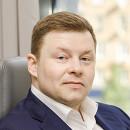 Алексей Извеков