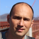 Артём Носенко