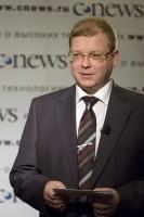 21. Олег Жуков, директор направления по работе с корпоративными заказчиками Dell