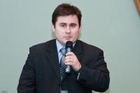 39. Алексей Паздников, заместитель директора Panda Security