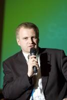 76. Алексей Широких отвечает на вопросы