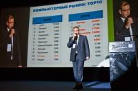 78. Жуков Олег, директор направления по работе с корпоративными заказчиками