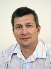 Дмитрий Сучков