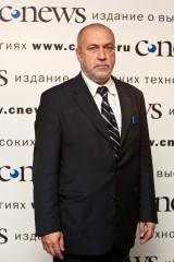 Александр Толоконников, заместитель директора департамента по работе с госсектором компании «Астерос»