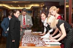 Идет регистрация на форум CNews ИКТ в госсекторе