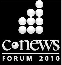 CNews FORUM 2010