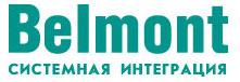 www.bc.ru
