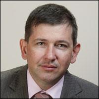 Висящев Андрей Вячеславович