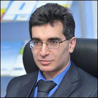 Артак Оганесян