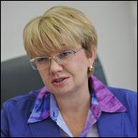 Мамышева Елена Геннадьевна