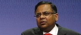 Tata Consultancy Services заработает в 2010 г. $8 млрд