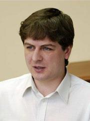 Андрей Гриб