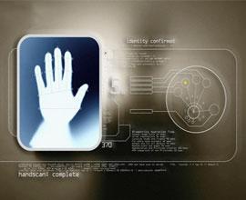Обзор: Средства защиты информации и бизнеса 2010