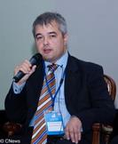 Сергей Потапов, директор Департамента ИТ Группы компаний ПИК
