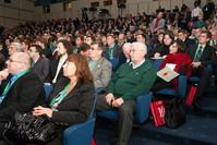CNews FORUM 2010 собрал 1000 участников