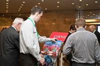 Новый номер журнала CNews пользовался популярностью среди участников Форума