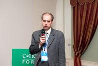Вячеслав Медведев, менеджер проектов Доктор Веб