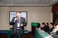 Михаил Савельев, менеджер проекта DDoS Prevention Лаборатории Касперского