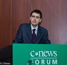Александр Радаев, заместитель главного редактора CNews