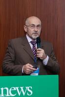 Матвей Брагинский, CIO Вычислительного центра Мингорисполкома (Беларусь)
