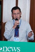 Алексей Назаров, директор по маркетингу бизнес сегмента Вымпелком