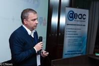 Валерий Корниенко, руководитель направления развития сервисных услуг IBM