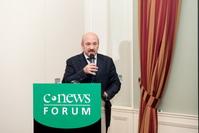 Юрий Ходос, директор по развитию Ниеншанц