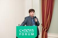 Андрей Яновский, руководитель проектов Корпоративные Системы Обучения