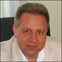 Алексей Владимирович Аносов