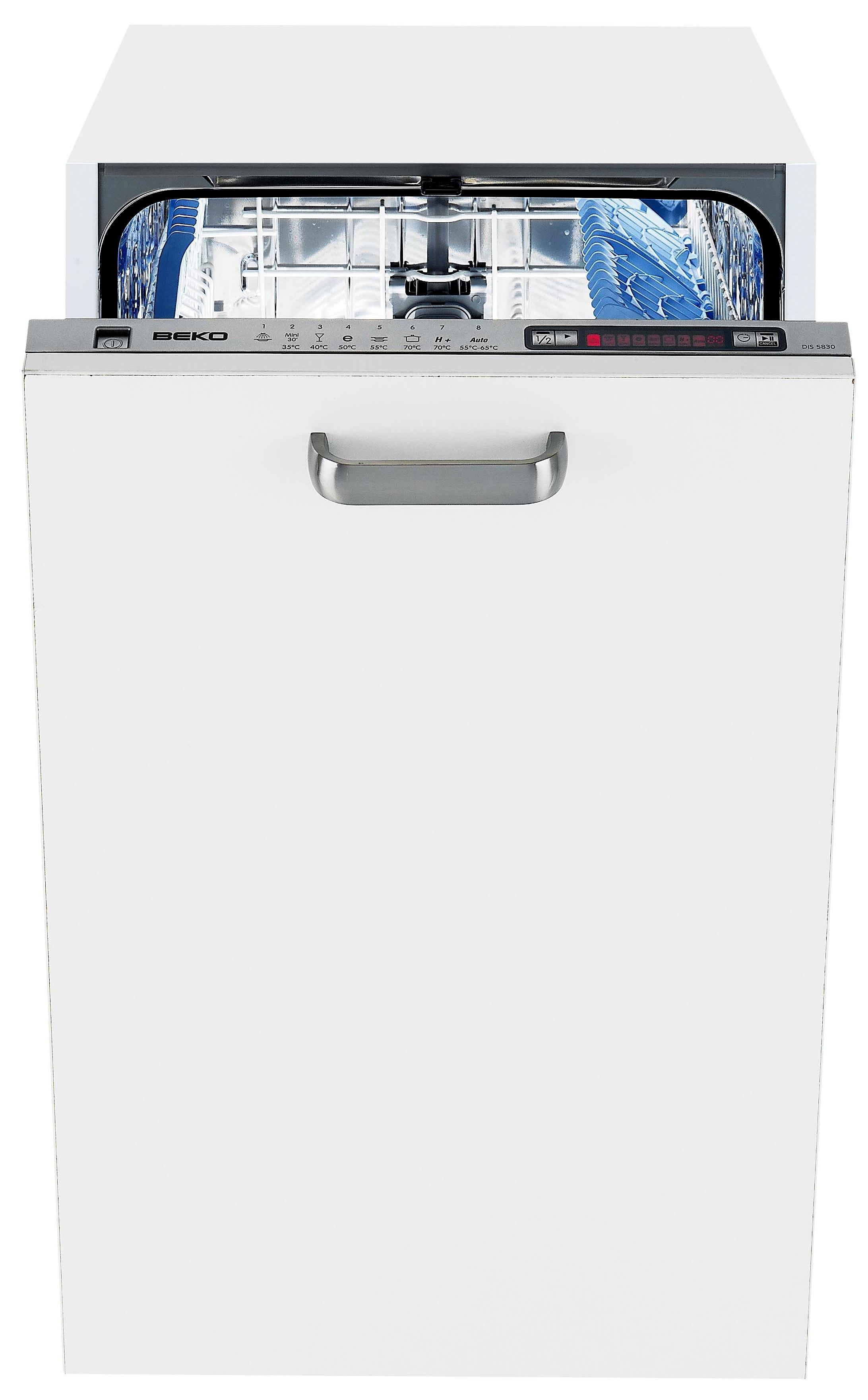 Инструкция к холодильнику bosch kgn 36a03