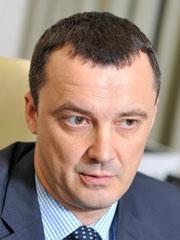Виталий Котов