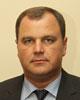 Гуральников Сергей