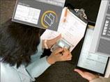 Обзор: ИТ в банках и страховых компаниях 2011