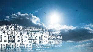 Обзор: Обзор: Средства защиты информации и бизнеса 2011