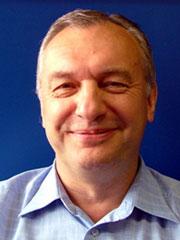 Виктор Кутуков