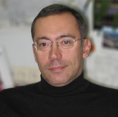 Константин Лившиц
