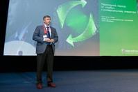 Константин Юнов, директор по ИТ МегаФон