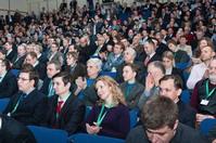 Участники CNews Forum 2011
